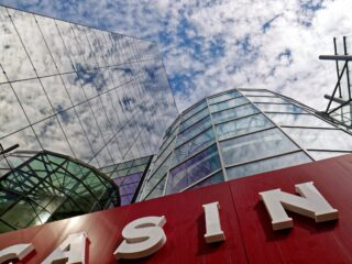Canva-Casino-Building-2