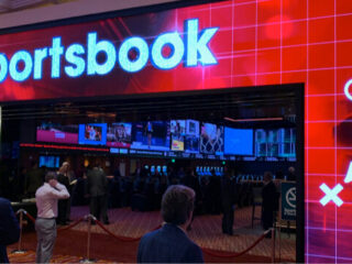 parx-casino-sportsbook-entrance